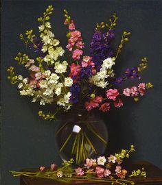 Virágok, Flowers gifs, Blumen, Květiny, Цветы, الزهور , Bloemen, virág gifek, - Gifek, képek