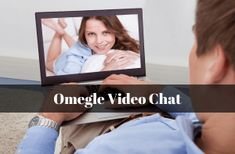 Omegle is the biggest Online Video Chat Site. Start to Random Video Chat on Omegle and talk to strangers from all over the world. #omegle #videochat #randomchat #onlinechat #talktostrangers Online C, Online Video, Omegle Website, Random Chat Site, Omegle Video Chat, Video Chat Sites, Talk To Strangers, Chat App, All Over The World