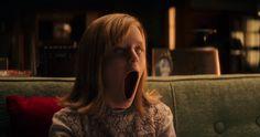 Ouija: Origin Of Evil – Trailer
