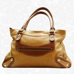 Balenciaga City Bag, Shoulder Bag, Bags, Handbags, Shoulder Bags, Bag, Totes, Hand Bags