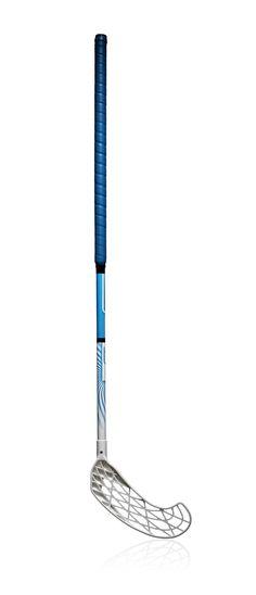 Speedhoc Headway blue