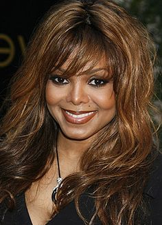 New Pictures Janet Jackson | Janet Jackson news, photos and more on UsMagazine.com