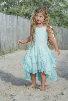 9127772028e 47 Best OOPSIE DAISY & PIXIE GIRL DRESSES images in 2019 | Dresses ...