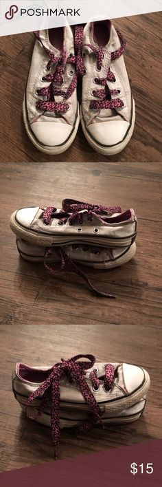 All star Size 11 all star Shoes