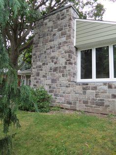Stone Selex   Manufactured Stone Veneer + Thin Brick Veneer   Exterior Stone  Design   Pinterest   Stone Veneer, Manufactured Stone And Thin Brick Veneer