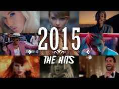 Here's Another Really Good 2015 End-Of-The-Year Mashup Whats Up Moms, Sam Tsui, Road Trip Music, Hollywood Songs, Rachel Platten, Like This Song, 100 Songs, One Republic, Motown