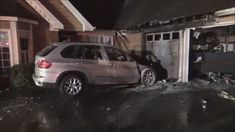 11alive.com | Gwinnett family forced out of home by flames
