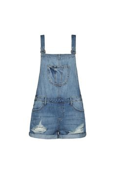 Find the latest womens fashion and new season trends at TALLY WEiJL. Shop must-have jeans, dresses, jumpers and more. Ripped Denim, Denim Shorts, Dungarees, Overalls, Tally Weijl, Online Checks, Out Of Style, Overall Shorts, Must Haves