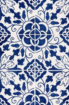 Is Portugal on your vacation list for Imagine yourself at a pretty terrace. Portuguese Tiles, Turkish Tiles, Moroccan Tiles, Tile Decals, Vacation List, Decorative Tile, Home Decor Store, Tile Patterns, Tile Design