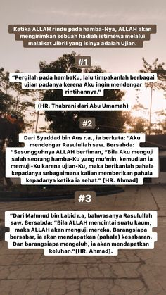 Quotes Rindu, Hadith Quotes, Text Quotes, Muslim Quotes, Tumblr Quotes, Love Yourself Quotes, Self Love Quotes, Sabar Quotes, Make It Easy