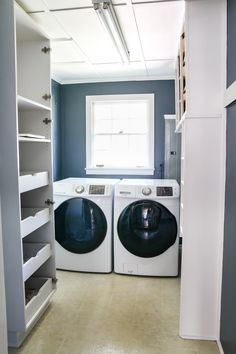 585 awesome laundry rooms images in 2019 entry hallway hallways rh pinterest com