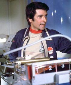 Tony Verdeschi.