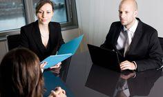 infographic 5 Must-Ask Questions At Job Interviews. Image Description 5 Must-Ask Questions At Job Interviews Job Interview Questions, Questions To Ask, Cv Advice, International Jobs, Business Advisor, Creative Activities For Kids, Job Posting, Career Opportunities, Bingo Cards