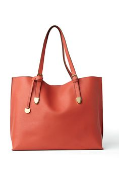 Must have carry all tote!