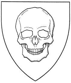 Skull (Period)