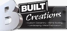 Built Creations - Adelaide Business Directory