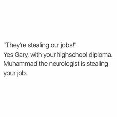 Stupid trumptards I'd be surprised if they graduated high school...or middle school