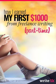 Are you an aspiring freelance writer or blogger? Enjoy writing? There are many ways to earn money blogging and one easy way is to blog for others. Did you know you can get paid to write blog posts for other sites? There are many blogs that pay you to write for them. And it doesn't …