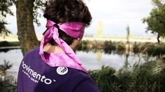 #bevagnagateway Lago Aiso #BEwild @zanganassa #IAmArtNinja #mocreative #artninja #perugia #umbria #enjoythecommunity http://t.co/8M0l57BKei