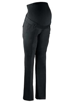 Maternity Trousers
