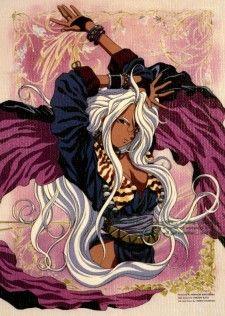 [ANIME] Ah my goddess