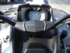 New 2016 Can-Am Outlander DPS 1000R ATVs For Sale in California. 2016 Can-Am Outlander DPS 1000R, 2016 Can-Am® Outlander DPS 1000R UNMATCHED ALL-TERRAIN PERFORMANCE No two riders are the same. That s why we created this package, which gives you the flexibility to customize your machine exactly how you want it, while giving you the comfort of Tri-Mode Dynamic Power Steering (DPS). Features may include: ROTAX V-TWIN ENGINE OPTIONS CATEGORY-LEADING PERFORMANCE Available with the 48-hp Rotax…