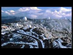 Kitt Peak National Observatory - with 24 optical and two radio telescopes, it is the largest and most diverse gathering of astronomical instruments in the world. Video includes visitor observing information.