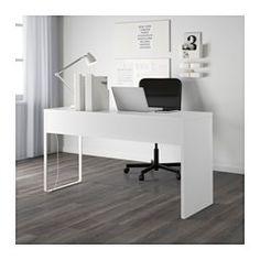 ikea vemund schreib magnettafel office pinterest ikea. Black Bedroom Furniture Sets. Home Design Ideas