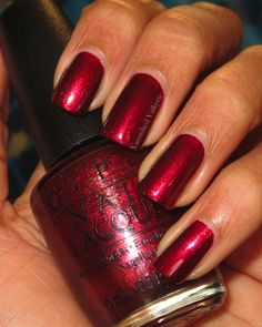 Opi Changing of the Garnet nl E10
