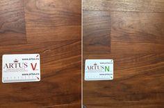 Deckblatt | Böden: Parkett - Laminat - Granit - Marmor - Fliesen www ...
