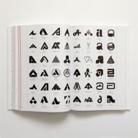 Glass Structure, Logo Vintage, Modernism, Presentation, Symbols, Holiday Decor, Book, Design, Modern Architecture