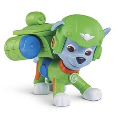 https://truimg.toysrus.com/product/images/paw-patrol-air-rescue-rocky-pup-pack-&-badge--9F184D0C.zoom.jpg