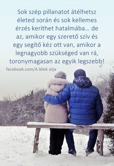 Word 2, Motivational Quotes, Winter Jackets, Petra, Life, Running, Motivational Life Quotes, Racing, Motivation Quotes