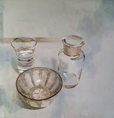Nono+Garcia+_+painting_+pintura_+spain+%2811%29.JPG 897×926 píxeles