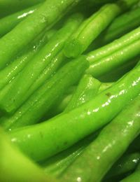 This ayurvedic green bean recipe will change your life. {I will let you know my opinion when I try it. Ayurveda, Ayurvedic Diet, Ayurvedic Recipes, Indian Food Recipes, Real Food Recipes, Vegetarian Recipes, Cooking Recipes, Healthy Recipes, Healthy Cooking