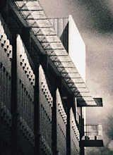 Civic Dynamics   ArchitectureAU