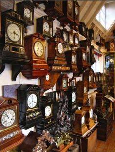 orologi cucu tirolesi,orologi a cucu su ebay,orologio a cucu d'epoca,orologio da parete cucu.jpg (400×528)