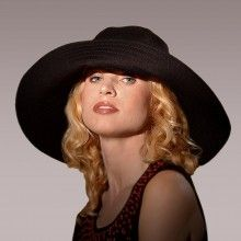 Physician Endorsed Diva Hat