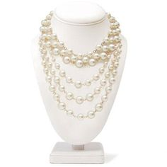 Fashion Jewelry | Cheap Costume Jewelry For Women Online Sale | DressLily.com Page 3