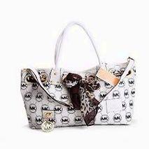 MICHAEL Micheal Kors Handbag Grayson Monogram Medium Satchel - Shop All - Handbags  Accessories - Macys