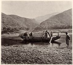 1873...........ILLUSTRATIONS OF CHINA AND ITS PEOPLE.......PHOTO BY JOHN THOMSON.........SOURCE WELLCOMECOLLECTION.ORG.....