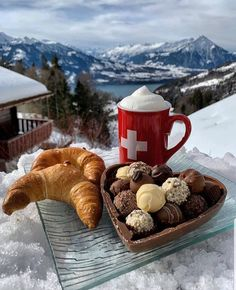 Find the Best Car Rental Deals Worldwide Cute Food, Yummy Food, Best Car Rental Deals, World Travel Guide, Aesthetic Food, Foodie Travel, Vacation Trips, Switzerland, The Best