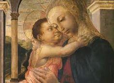 sandro botticelli pintor -