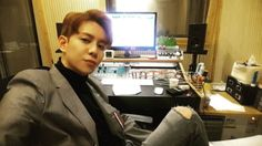 FY Park Kyung