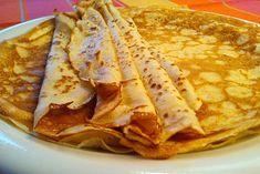 11 palacsintarecept, amit ezen a nyáron ki kell próbálnod Hungarian Cookies, Hungarian Desserts, Hungarian Cuisine, Hungarian Recipes, Hungarian Food, Polish Recipes, My Recipes, Cake Recipes, Dessert Recipes