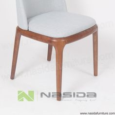 ch119 grace chair side dining chair, View grace chair designed by Emmanuel Gallina, Nasida Product Details from Shenzhen Nasida Furniture Company Limited on Alibaba.com