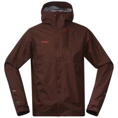 Köp Bergans Vengetind Jacket hos Outnorth
