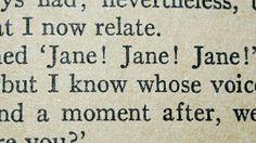 Coriolanus (Vol. 86) - Essay