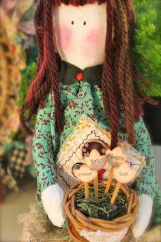 Menina semeadora by Karen Scott | Flickr - Photo Sharing!