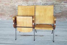 Poltroncine Reclinabili In Legno.29 Best Sedie E Poltrone Images Furniture Home Decor Chair